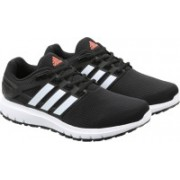 ADIDAS ENERGY CLOUD WTC M Running Shoes For Men(Black)