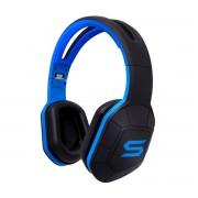 Soul COMBATBLUE Sports Over-Ear Headphones
