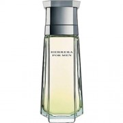 Carolina Herrera herrera for men eau de toilette, 100 ml