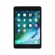 Apple iPad mini 4 +4G (A1550) 32 GB spacegrau refurbished