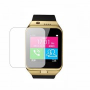 Folie de protectie Clasic Smart Protection Smartwatch GV 09 display x 2