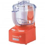 Ariete 1767 Robomix Reverse Robot Da Cucina Multifunzionale Potenza 350 Watt Col