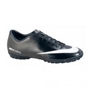 Мъжки Стоножки Nike Mercurial Victory IV TF 555615-010