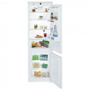 Хладилник с фризер за вграждане Liebherr ICUS 3324