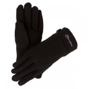 berghaus Guantes Berghaus Spectrum Gloves