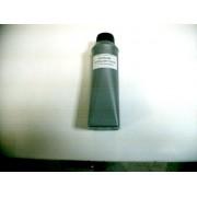 EPSON ActionLaser 1100/1400 Toner