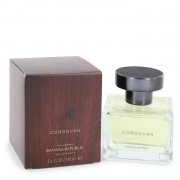 Cordovan by Banana Republic Eau De Toilette Spray 3.4 oz
