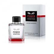 POWER OF SEDUCTION eau de toilette spray 100 ml