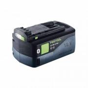 FESTOOL Batterie 18V 6.2Ah bluetooth BP18 - 201797