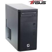 Alza TopOffice Pentium HDD