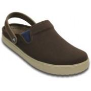 Crocs Men 202832-2U1 Sandals