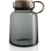 Eva Solo Silhouette förvaringsburk 2 liter