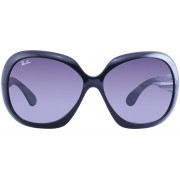RAYBAN RB4098 601/8G 60 mm