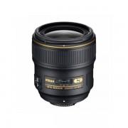 Obiectiv Nikon AF-S Nikkor 35mm f/1.4G