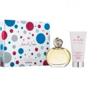 Sisley Soir de Lune coffret IV. Eau de Parfum 100 ml + creme corporal 150 ml