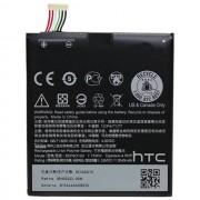HTC Batteria Litio Integrata Originale B0pge100 Bulk Per One A9