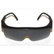Ochelari de Sudura cu Protectie UV