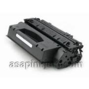 Canon i-sensys LBP 3360 , 3300 Тонер касета нова 708 Н