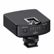 Sony FA-WRR1 receptor radio wireless