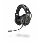Plantronics Zestaw słuchawkowy PLANTRONICS RIG 400HX Xbox One