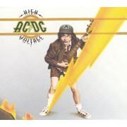 High Voltage [LP] - VINYL