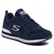 Sneakers SKECHERS - Goldn Gurl 111/NVY Navy