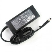 HP Elitebook 2570P Replacement 18.5v 3.5A 65W AC adapter