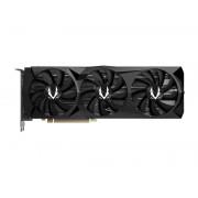 Видеокарта Zotac GeForce GeForce RTX 2060 Super AMP Extreme 1710MHz PCI-E 3.0 8192Mb 14000Mhz 256 bit 3xDP HDMI HDCP ZT-T20610B-10P