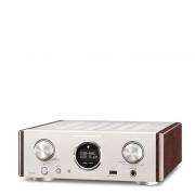 Marantz HD-DAC1 Pojačalo za slušalice