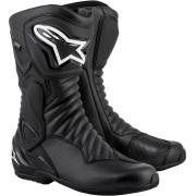 Alpinestars SMX-6 V2 Gore-Tex Botas de moto