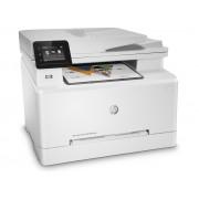 Multifuncional HP Laserjet PRO M281FDW, 21PPM/ Dúplex/ Wifi