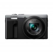 Panasonic Lumix DMC-TZ80 compact camera Zilver