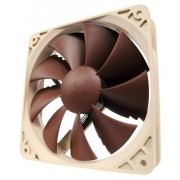 FAN, Noctua 120mm, NF-P12, PWM