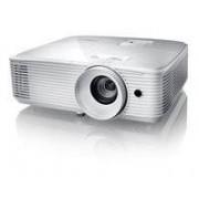 Optoma HD27E -Proyector DLP-3400 Lumens-1920x1080-