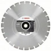 Disc Diamantat BEST pentru ASFALT-BETON D=450mm