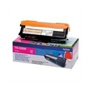 Brother TN-328M toner magenta XXL
