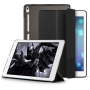 iPad 9.7 iPad hoes / flip case, sterk, kwalitatief & duurzaam materiaal - ESR Yippee Color Plus – Zwart
