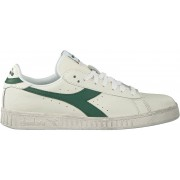 Diadora Lage sneakers Game L LOW Waxed Wit