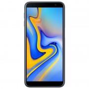 Samsung Galaxy J6 Plus 3GB/32GB 6'' Cinzento Versão Importada EU