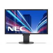 NEC Monitor NEC MultiSync EA224WMi 21.5'' LED TFT Full HD Preto
