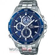 Casio EDIFICE EFR-547D-2A EFR-547D-2A