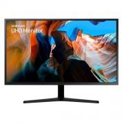 Monitor Samsung 32'' UJ590 (LU32J590UQUXEN) RZESZÓW PRZEMYŚL WYSYŁKA TAXFREE FV23%