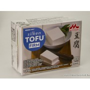 Tofu - Selyemtofu, Merev, 349g