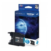 Brother LC-1280XL Cyan Ink Cartridge for MFC-J6510/J6910