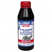Liqui Moly HYPOID GL5 SAE 85W-90 Transmission oil 500 Millilitres Can