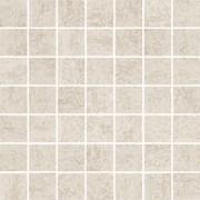 Zalakerámia TRAVERTINO GRES ZMG 222 33,3x33,3 mozaik