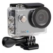 Kitvision TECHPLUS Actioncamera 720P Silver