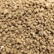 Akadama Double Red Line Soil 2L - 1-5mm