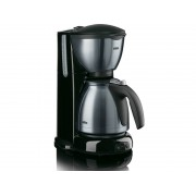 Braun Kaffebryggare KF610/1 Svart