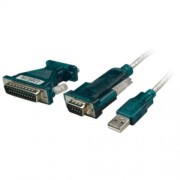 Logilink-adapter-USB2-0-to-RS232